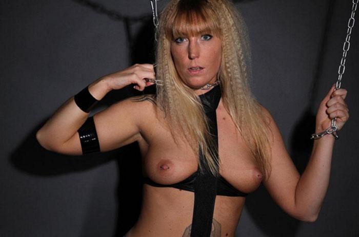 geile sex cam nackt vor der webcam