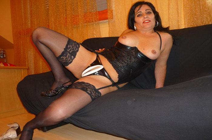 livecam sex am telefon mit privater hausfrau