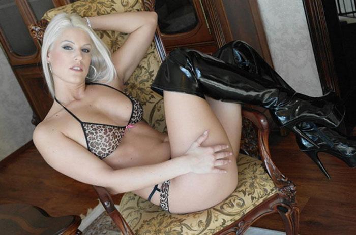 telefon sexcams mit huebschen blondinen