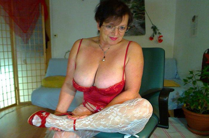 notgeile alte frauen webcam frauen